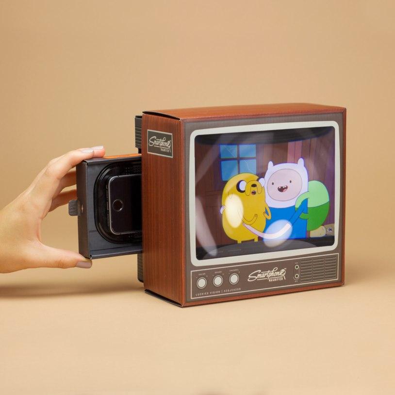 smartphone-magnifier_24230